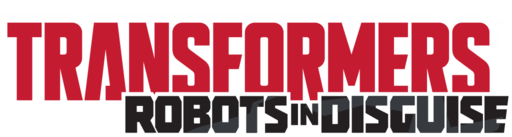 Transformers_-_Robots_in_Disguise_2015_logo