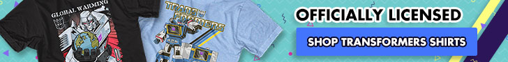Banner-80s-Toy-Store-Shirt