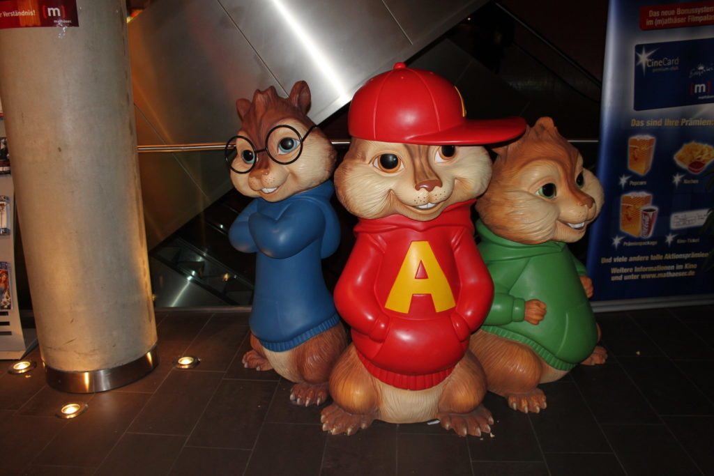 alvin-and-the-chipmunks