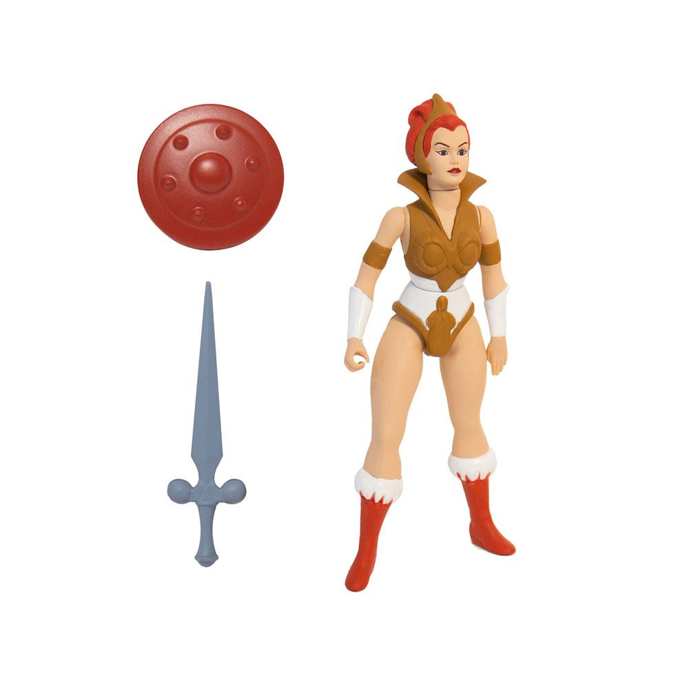 masters-of-the-universe-vintage-collection-teela