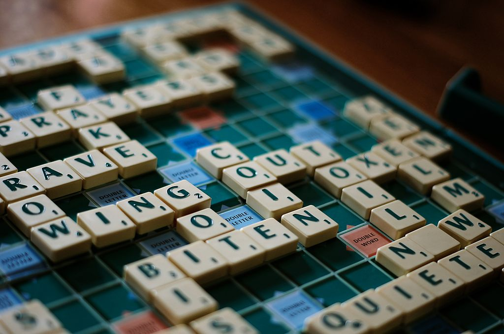 Scrabble_game_in_progress